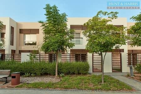 2 Bedroom Villa for Sale in Mina Al Arab, Ras Al Khaimah - Modern