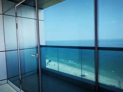 SEA VIEW Apartment Pay 5% only and Move In