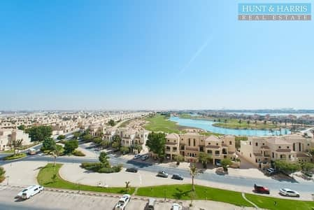Ideal family living - Lagoon View - Ready to Move In