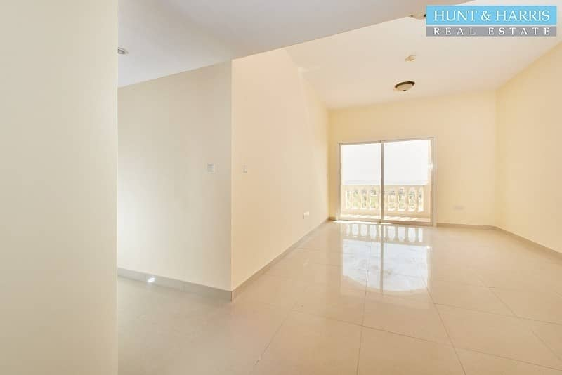 2 Ideal family living - Lagoon View - Ready to Move In