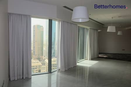 Upcoming|Great location|DIFC| High floor