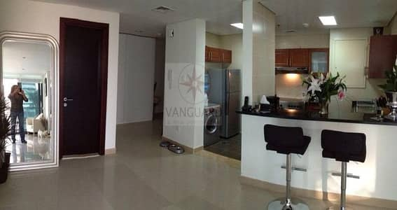 Beautuiful 2 bedroom in Lakeside Residences at Cluster A