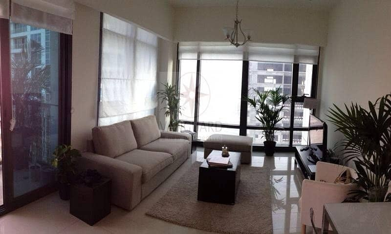 2 Beautuiful 2 bedroom in Lakeside Residences at Cluster A