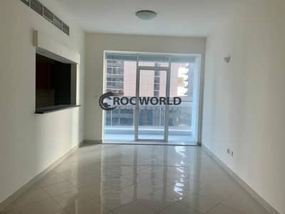 2 Bedroom Flat for Rent in Dubai Sports City, Dubai - Full Canal View  Biggest Layout  Multiple Cheques