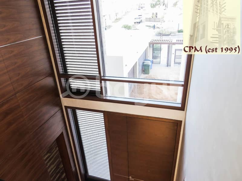 2 FOR RENT NOW : AED 450