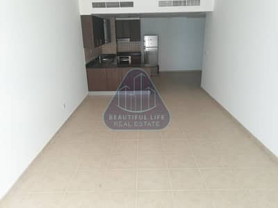 Spacious 1BR Apartment Vacant and Unfurnished