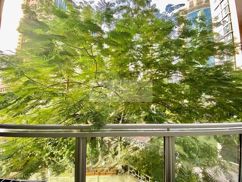 2 Furnished 2 Bedroom | Upgraded |Burj Khalifa View