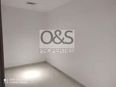 شقة 1 غرفة نوم للايجار في وادي الصفا 2، دبي - Apartments for Rent with Great Style of a New Building