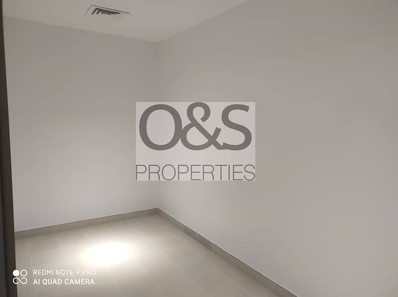 Apartments for Rent with Great Style of a New Building
