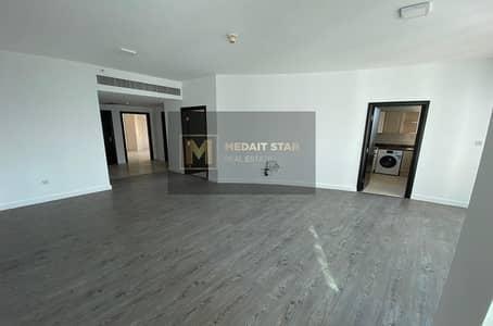 2 Bedroom Apartment for Sale in Dubai Marina, Dubai - La Riviera Marina
