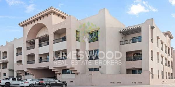 1 Bedroom Flat for Rent in Umm Suqeim, Dubai - Spacious 1 BHK Chiller Free located in Umm Suqeim