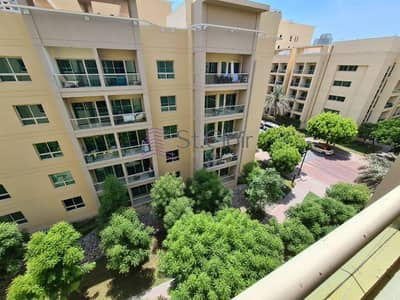 1 Bedroom Apartment for Sale in The Greens, Dubai - Amazing  Deal! 1 Bedroom Apartment at Al alka 3
