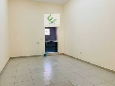 Labour Camp for Rent in Mussafah, Abu Dhabi - Kitchen