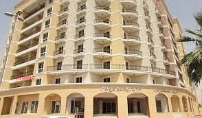 2 LARGE ONE BEDROOM WITH BALCONY FOR SALE IN INDIGO SPEC-1