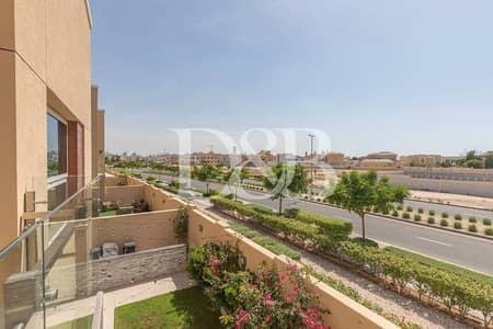 فیلا 3 غرف نوم للبيع في البرشاء، دبي - Motivated Seller | Type 3S1 | Spacious Layout