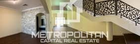 7 New Unit / Spanish Style w/ Multiple Payment Villa