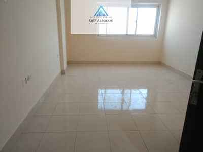 Mind-blowing biggest offer 1bhk central a/c 4/6 cheques amazing location just 18k