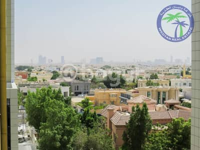 1 Bedroom Flat for Rent in Al Soor, Sharjah - 1 Bed Apartment For Rent NO Commission + ONE MONTH FREE