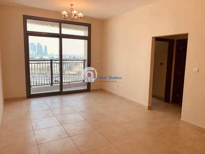 NEAR METRO | 2 MONTHS FREE | MODERN 2 BHK | CLOSED KITCHEN | BALCONY | LIMITED UNITS