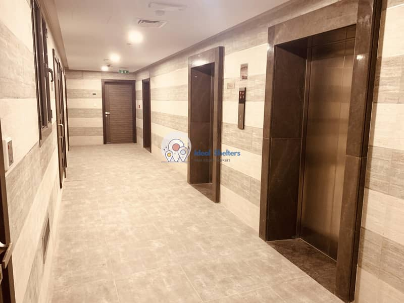 31 BRAND NEW MODERN 2 BHK | CLOSED KITCHEN | 2 MONTHS FREE | BALCONY | LIMITED UNITS