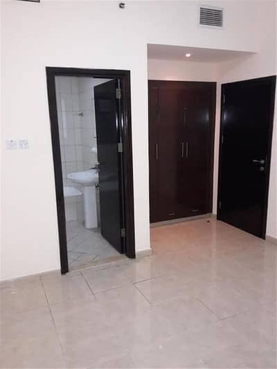 1 Bedroom Flat for Rent in Al Nahda, Dubai - New In Town 01 BHk With Amazing Price Close To Metro