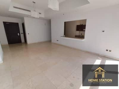 فلیٹ 2 غرفة نوم للايجار في البرشاء، دبي - CHILLER FREE || EMAAR| BEAUTIFUL| BRIGHT AND SPACIOUS 2BR