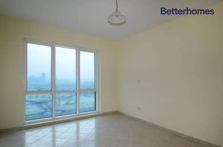 2 Bedroom Flat for Sale in Dubai Production City (IMPZ), Dubai - Largest Layout | Parking attached | Furnished