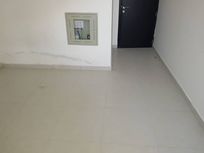 No deposit spaciouse and cheapest price amazing studio apartment just 12k