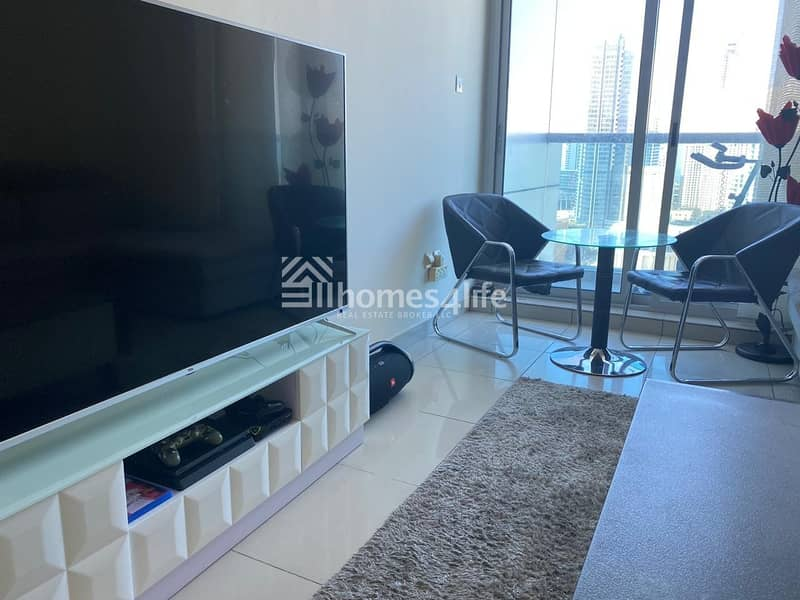 16 Hot Deal Hurry Up 1 Bedroom Fully Furnished