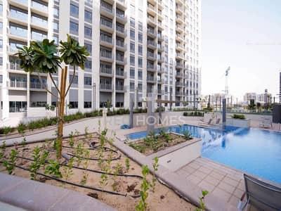 شقة 1 غرفة نوم للايجار في دبي هيلز استيت، دبي - Chiller Free   Brand New Apartment