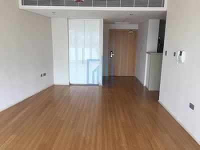 2 Bedroom Flat for Sale in Al Rahba, Abu Dhabi - Stunning Combination Of Elevation