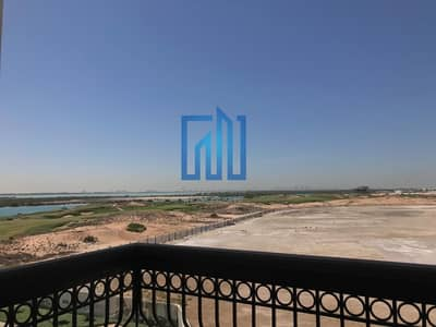 2 Bedroom Flat for Rent in Yas Island, Abu Dhabi - Too Good To Ignore