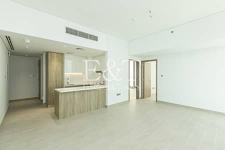 2 Bedroom Apartment for Sale in Dubai Marina, Dubai - Great Investment | Marina View | Tenanted