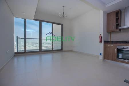 1 Bedroom Flat for Rent in Al Furjan, Dubai - No Commission| Brand New 1BR| No Chiller| Good View