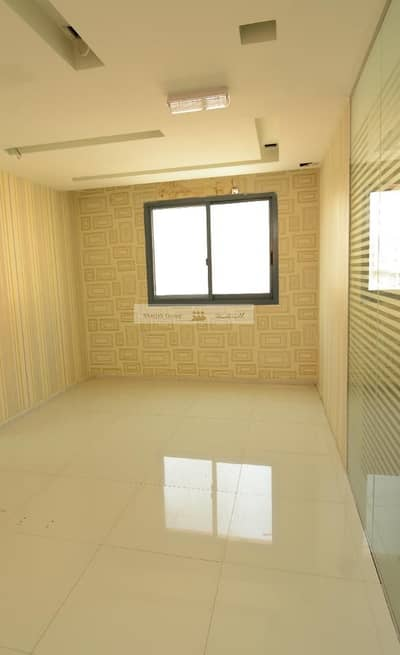 Office for Rent in Al Soor, Sharjah - Office Space for Rent 24K/yr | No Commission