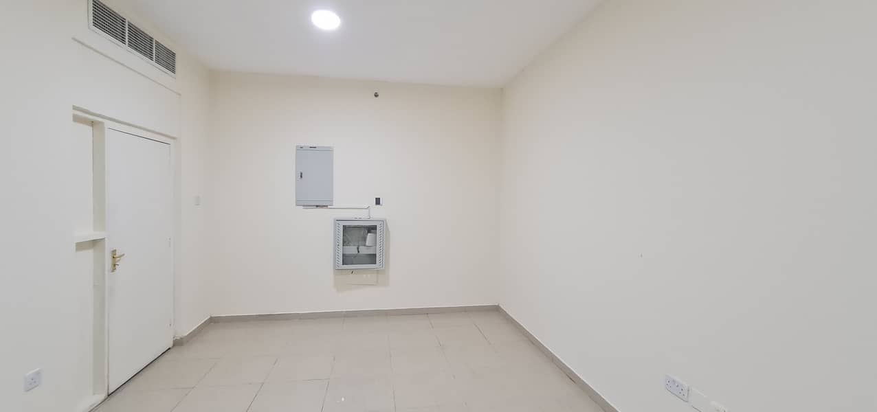 Super 1 Bedroom apartment  Rent only AED  52k For 2 Year in Al Nahda Dubai