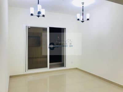 BRAND NEW APARTMENT WITH POOL | GYM | PARK IN JVC