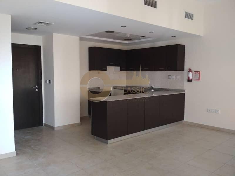 2 Best Price| Open Kitchen| 2bedroom| Rent