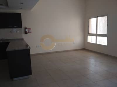 2 Bedroom Apartment for Rent in Remraam, Dubai - Best Price| Open Kitchen| 2bedroom| Rent