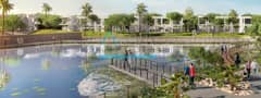 6 READY COMMUNITY   4 YEARS PAYMET PLAN   PARK VIEW