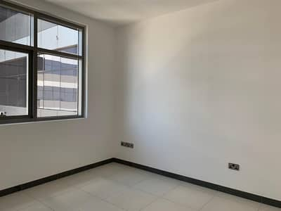 1 Bedroom Flat for Rent in Capital Centre, Abu Dhabi - Brand new building with furnished option available.