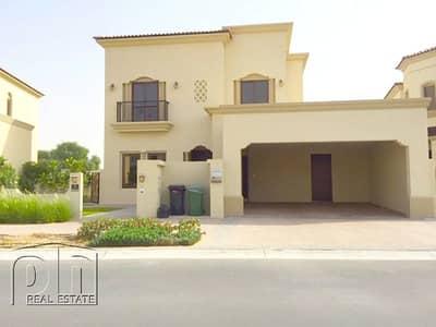 فیلا 5 غرف نوم للبيع في المرابع العربية، دبي - 5 Bed   Great Location   Immaculate