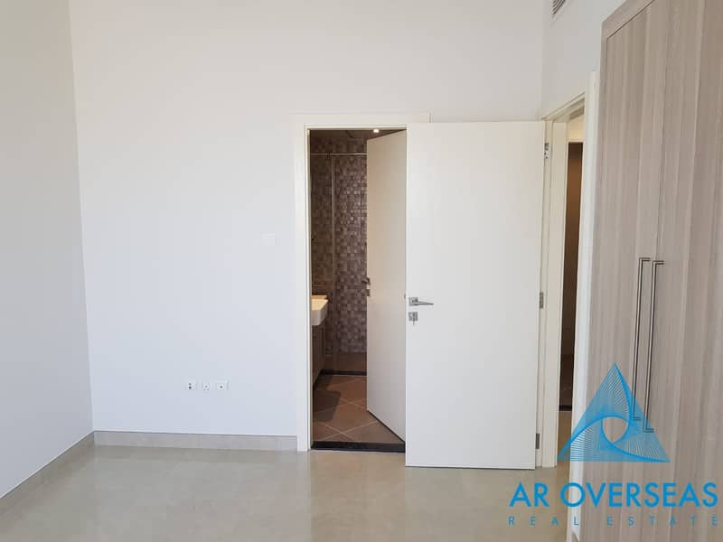 Brand New Apartment  2 BR in Green Diamond 1-Arjan