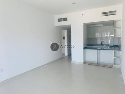 1 Bedroom Apartment for Rent in Jumeirah Village Circle (JVC), Dubai - Monthly Payment | Ready to Move 1BHK | Pool View