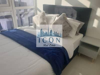 تاون هاوس 3 غرف نوم للبيع في أكويا أكسجين، دبي - READY VILLA @ 999