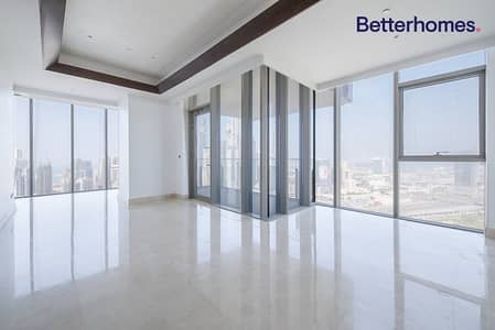5 Bedroom Flat for Sale in Jumeirah Lake Towers (JLT), Dubai - 4 Years Post Payment | Vacant | DLD Waiver