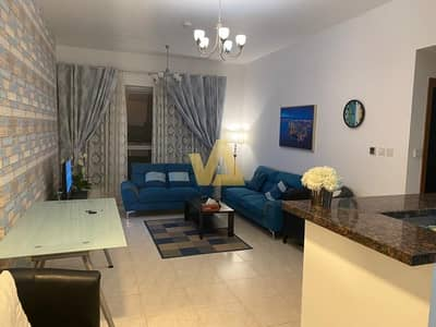 Best Deal | Pool View | Skycourt Tower A | 375K