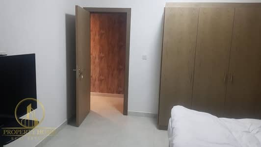 2 Bedroom Flat for Sale in Dubai Silicon Oasis, Dubai - Upgraded| Ready to move| Big Layout