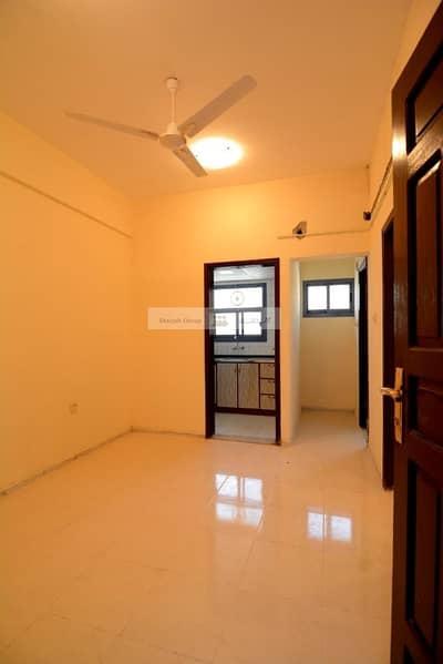 2 Bedroom Flat for Rent in Al Soor, Sharjah - Exclusive Deal! 2BR for 24K/yr | No Deposit