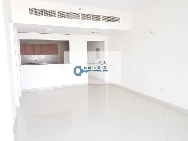 37 Brand New Apartment Not Used Before For Sale in just 410k